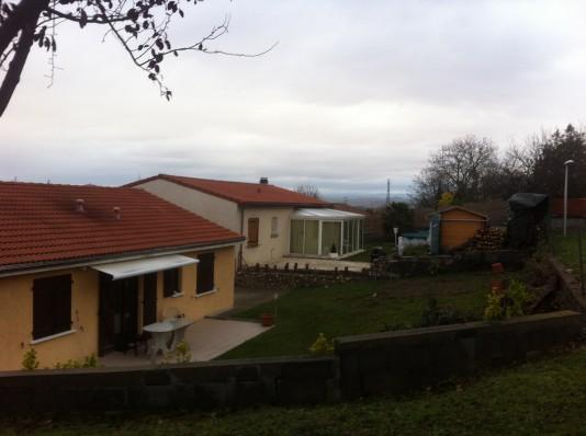 Extension Maison Individuelle Piscine Fr D Ric Dabert