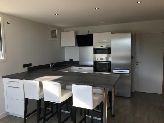 renovation appartement clermont ferrand